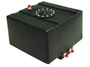 RCI 2080D 17x17x8  8 Gallon with Foam