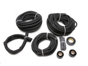 Painless 70970 ClassicBraid Chassis Kit