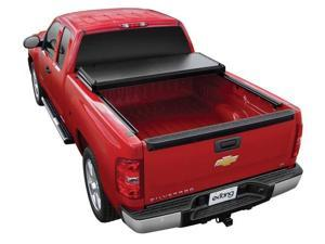 Extang 62795 Encore&#59; Tonneau Cover&#59; Black&#59; 04-13 F-150 (Canadian) F-150 PICKUP
