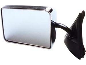 CIPA Mirrors 20000 OE Replacement Mirror