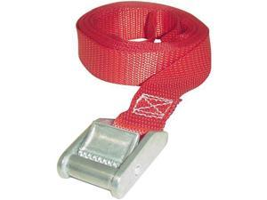 Keeper 85213 13ft Lashing Strap 200 lbs. WLL    Space Saver