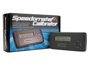 Hypertech 730120 In-Line Speedometer Calibrater Module