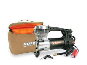 Viair 00087 87P Portable Compressor