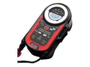 Optima Batteries 150-40008 Optima Digital 400 Performance Charger and Mainter