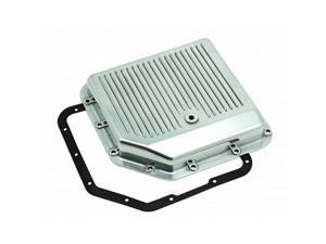 Mr. Gasket Automatic Transmission Oil Pan