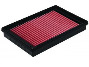 Airaid 850-031 Air Filter