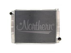 Northern 209691 Triple Pass Race Pro Radiators - 19 X 28