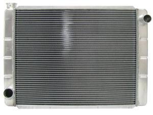 "Northern 209672 Race Radiator 28""  All Aluminum"