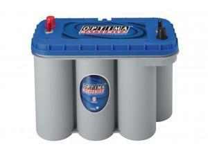 Optima Batteries 8052-161 Sealed Gel Battery - group 31 Starting Blue Top