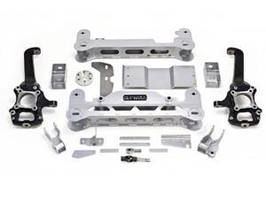 ReadyLIFT 44-2157  Sub Frame Asembly for Off Road Lift Kit