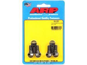 ARP 150-2201 Ford pressure plate bolt kits