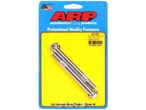 ARP 430-3504 SB & BB Chevy SS hex hi-torque starter bolt kit