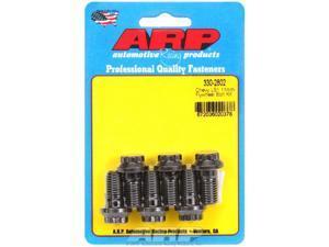 ARP 330-2802 Chevy LS1 M11 flywheel bolt kit