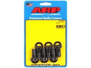 ARP 290-2802 Pontiac 350-455 flywheel bolt kit