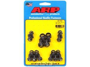 ARP 234-1802 SB Chevy hex oil pan bolt kit