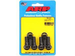 ARP 130-2201 Chevy pressure plate bolt kit