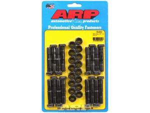 ARP 135-6002 BB Chevy 3/8in rod bolt kit