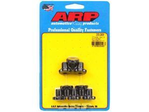 ARP 200-2905 Chrysler Hemi 8-bolt pattern flexplate bolt kit