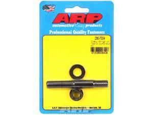 ARP 230-7004 Chevy V8 high volume 12pt oil pump stud kit