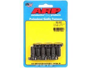 ARP 350-2802 Ford 351 NASCAR flywheel bolt kit