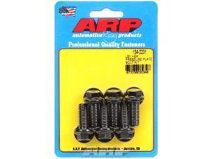 ARP 134-2201 LS1 hex pressure plate bolt kit