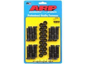 ARP 134-6002 SB Chevy 400 rod bolt kit