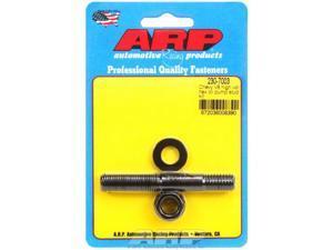 ARP 230-7003 Chevy V8 high volume hex oil pump stud kit
