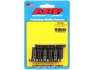 ARP 200-2802 Chevy & Ford 7/16 flywheel bolt kit