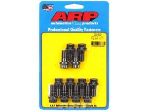 ARP 230-3001 GM 10 & 12 bolt ring gear bolt kit