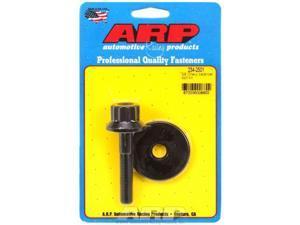 ARP 234-2501 SB Chevy harmonic balancer bolt kit