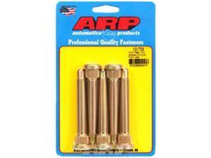 ARP 100-7703 Ford rear disc brakes/Chrysler front wheel stud kit
