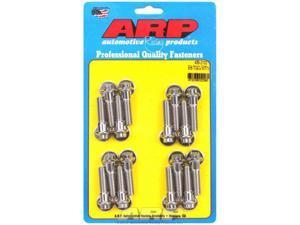 ARP 435-2102 BB Chevy 502 SS 12pt intake manifold bolt kit