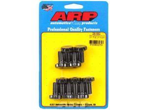 ARP 230-3002 GM Camaro/Pick Up Truck 73 & up ring gear bolt kit