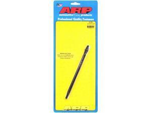 ARP 154-7904 Ford 289-302  Boss 302 oil pump drive shaft