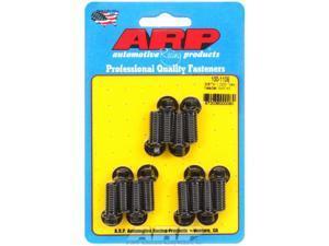 ARP 100-1109 3/8 X 1.000in hex header bolt kit