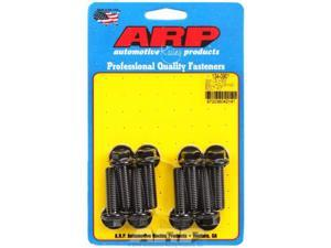 ARP 134-0901 GM LS Hex Bellhousing Bolt Kit
