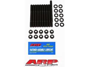 ARP 156-5401 Ford Modular 4.6L 2V 2-bolt main stud kit