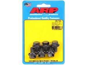 ARP 230-7305 GM 200 & 700 4L60 & 4L80 torque converter bolt kit