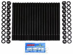 ARP 250-4202 Ford 6.0L Power Stroke diesel head stud kit