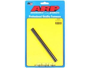 ARP 134-8701 SB Chevy fuel pump push rod kit
