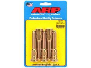 ARP 100-7707 Ford front disc brakes wheel stud kit