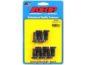 ARP 250-3002 Ford 9  7/16 diameter  5/8 socket ring gear bolt kit