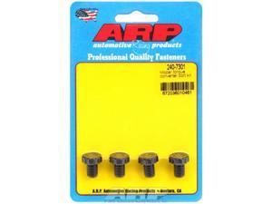 ARP 240-7301 Mopar torque converter bolt kit