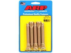 ARP 100-7722 Rear Wheel Stud Kit