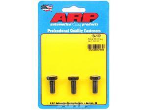 ARP 134-1001 SB & BB Chevy cam bolt kit