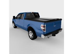 Undercover UC2158 Elite Tonneau Cover - Ford 5.5' Bed