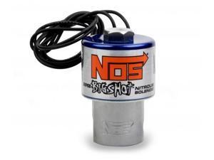 NOS 18010NOS Super Big Shot Solenoid N2O