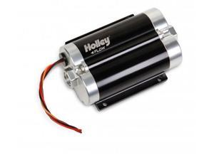 Holley 12-1200 Dominator Low Flow Electric Fuel Pump