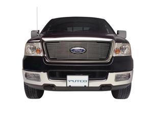 Putco 79164 Boss Shadow Grille