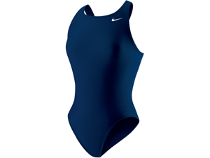 Nike Core Solid Fast Back Tank Female 2012 Midnight Navy 24